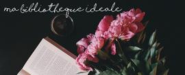 bibliothèque_idéale