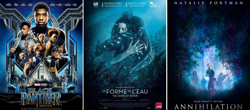 films2.png