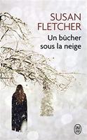 un_bucher_sous_la_neige.png