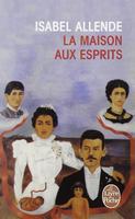 maison_aux_esprits.png
